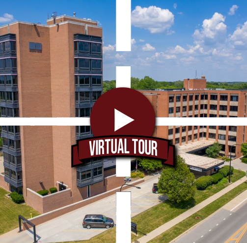 Click here for our virtual tour!